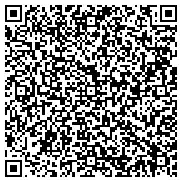 QR-код с контактной информацией организации ХЮНДАЙ МОТОРС УКРАИНА, ООО