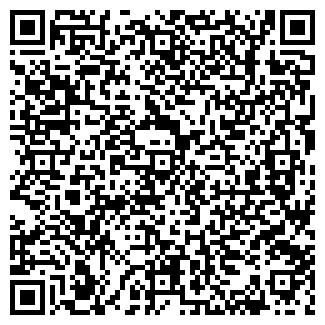 QR-код с контактной информацией организации АБ СТОЛИЧНЫЙ