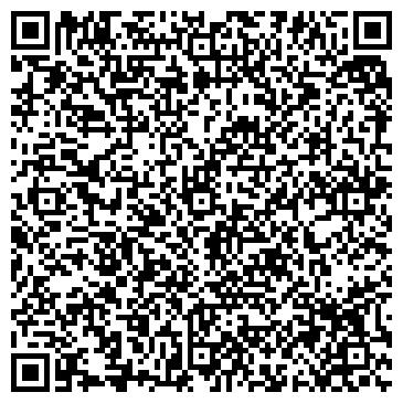 QR-код с контактной информацией организации ЮЖЗАПАДТРАНССТРОЙ, ТРЕСТ, ОАО
