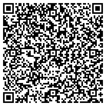 QR-код с контактной информацией организации РУУККИ УКРАИНА, ООО