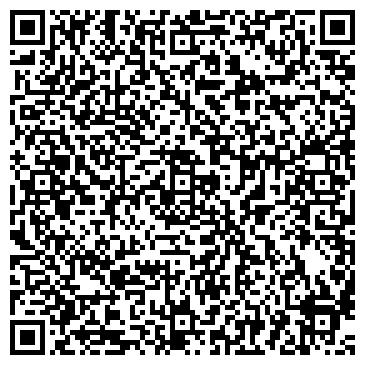 QR-код с контактной информацией организации НИИ СТРОИТЕЛЬНЫХ КОНСТРУКЦИЙ, ГП