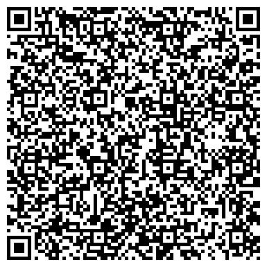 QR-код с контактной информацией организации Стоматология «Медикастом»
