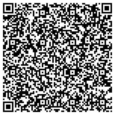 QR-код с контактной информацией организации КИЕВСКИЙ ЗАВОД ЭКСПЕРИМЕНТАЛЬНЫХ КОНСТРУКЦИЙ, ОАО