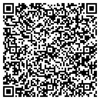 QR-код с контактной информацией организации ЖИЛЬЕ XXI ВЕКА