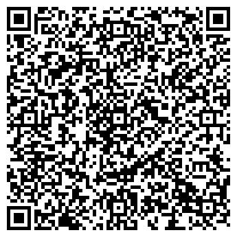 QR-код с контактной информацией организации УКРСТАЛЬКОНСТРУКЦИЯ, ОАО