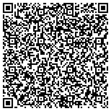 QR-код с контактной информацией организации ТАНТЬЕМА, КИЕВСКИЙ ЗАВОД ХУДОЖЕСТВЕННОЙ КОВКИ, ООО