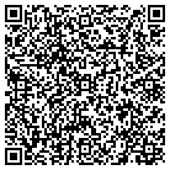 QR-код с контактной информацией организации ТЕХНОСНАБСЕРВИС, ООО