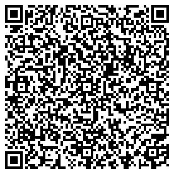QR-код с контактной информацией организации ПРОФИЛЬНЫЕ СИСТЕМЫ, ЧП