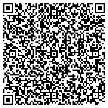 QR-код с контактной информацией организации АЛЬФА-РЕКЛАМА, ПОДРАЗДЕЛЕНИЕ ЧП СИЛОАМ-АЛЬФА