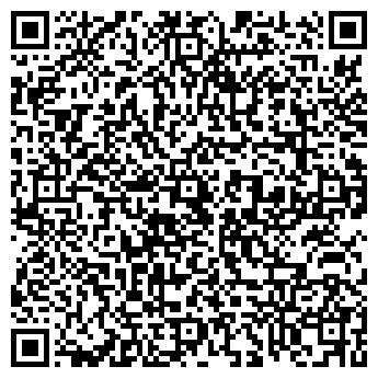 QR-код с контактной информацией организации BB RIGIPS-POLSKA, ПРЕДСТАВИТЕЛЬСТВО