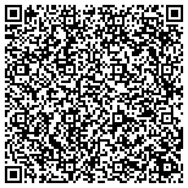 QR-код с контактной информацией организации УКРТОРГСТРОЙМАТЕРИАЛЫ, КИЕВСКОЕ ОПТОВО-РОЗНИЧНОЕ ПРЕДПРИЯТИЕ