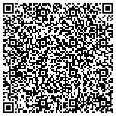 QR-код с контактной информацией организации УКРАИНСКИЙ НИПКИ СТРОИТЕЛЬНЫХ МАТЕРИАЛОВ И ИЗДЕЛИЙ, ГП