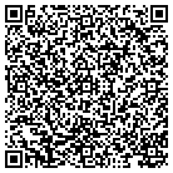 QR-код с контактной информацией организации ПРОМТЕХМОНТАЖ-2, ОАО