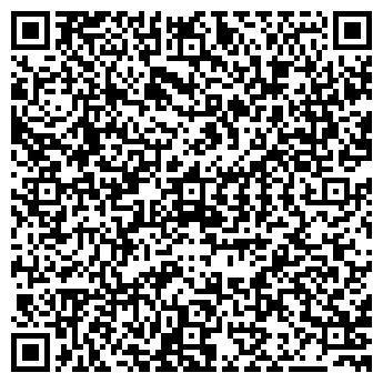 QR-код с контактной информацией организации ОКСАМИТ-ИНТЕР, ООО