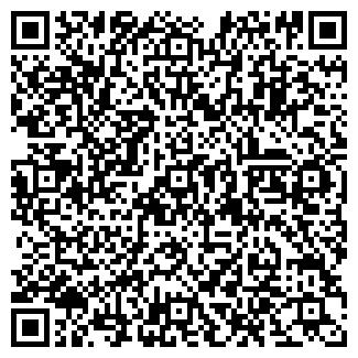 QR-код с контактной информацией организации МАЛТИФОМ, ООО