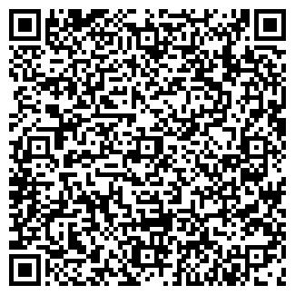 QR-код с контактной информацией организации ВАЛЬКИРИЯ, ООО