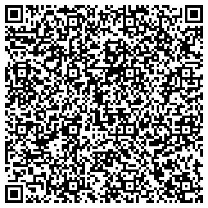 QR-код с контактной информацией организации ГОЛОСЕЕВСКИЙ ЗАВОД СТЕНОВЫХ МАТЕРИАЛОВ И КОНСТРУКЦИЙ, ОАО (В СТАДИИ БАНКРОТСТВА)