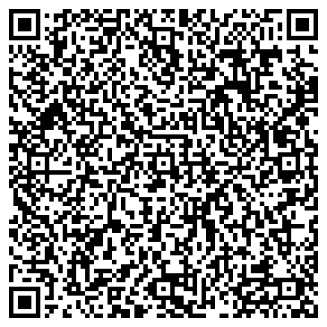 QR-код с контактной информацией организации УКРСТРОЙМАТЕРИАЛЫ, КОРПОРАЦИЯ