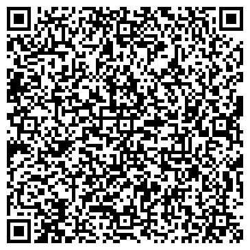 QR-код с контактной информацией организации МАЛАХИТ, ИНЖЕНЕРНО-СТРОИТЕЛЬНАЯ КОМПАНИЯ, ООО