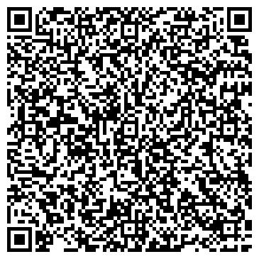 QR-код с контактной информацией организации ЭНЕРГИЯ ПЛЮС, ИНФОРМАЦИОННО-ИЗДАТЕЛЬСКОЕ БЮРО, ООО