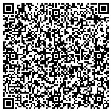 QR-код с контактной информацией организации ТРАНСНАЦИОНАЛЬНАЯ КОМОДИТНАЯ ГРУППА, ООО