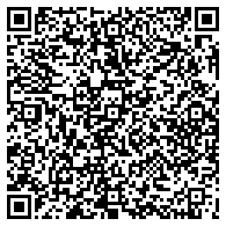 QR-код с контактной информацией организации БАЙРОС