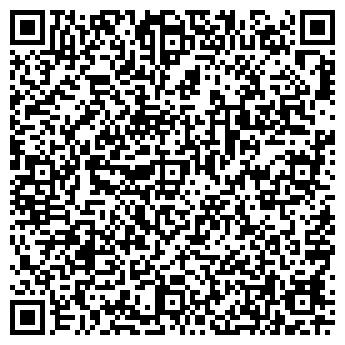 QR-код с контактной информацией организации СЛАЙ-АГРОСЕРВИС, ООО