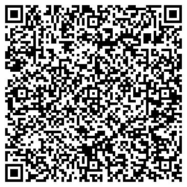 QR-код с контактной информацией организации ТЕРРА-ЕВРОЛЕКС