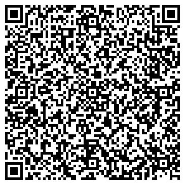 QR-код с контактной информацией организации ГРАНИТНЫЕ ТОЧЕННЫЕ ИЗДЕЛИЯ