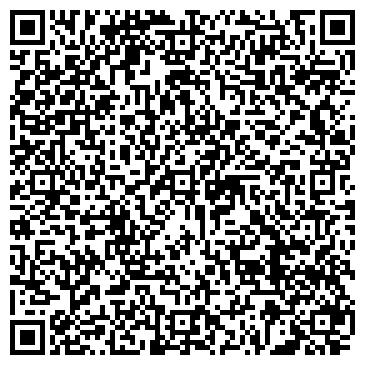 QR-код с контактной информацией организации Публичное акционерное общество ГРАНИТ, КИЕВСКИЙ ЗАВОД, ПАО