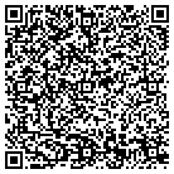 QR-код с контактной информацией организации БЫТМАШ, ЗАВОД, ГП