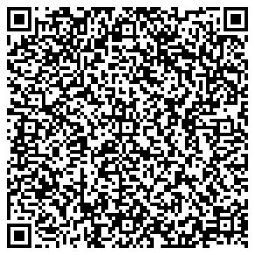 QR-код с контактной информацией организации ЦЕНТР МАТЕРИАЛОВЕДЕНИЯ, ООО