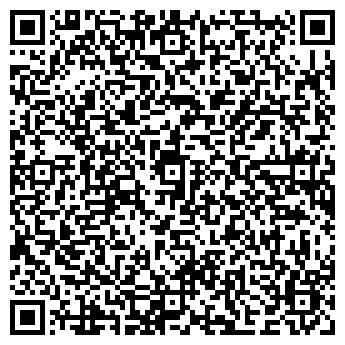 QR-код с контактной информацией организации УКРХОЗИМПЭКС, КОМПАНИЯ
