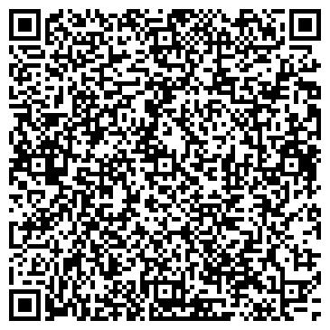 QR-код с контактной информацией организации УКРАИНСКАЯ КРОВЕЛЬНАЯ КОМПАНИЯ, ООО