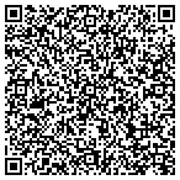 QR-код с контактной информацией организации ЛАФАРЖ КРОВЕЛЬНЫЕ СИСТЕМЫ, ООО