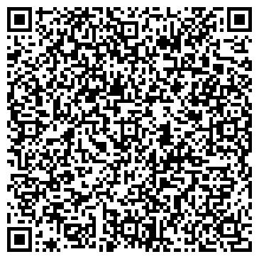 QR-код с контактной информацией организации АРМОТЕК, УКРАИНСКО-РОССИЙСКОЕ СП, ООО