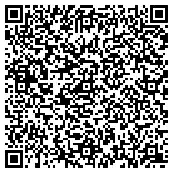 QR-код с контактной информацией организации УКРГИДРОСПЕЦСТРОЙ