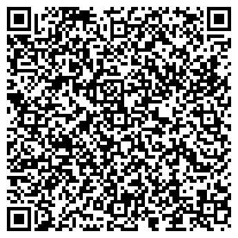 QR-код с контактной информацией организации СТРОЙИНДУСТРИЯ-2, ЗАО