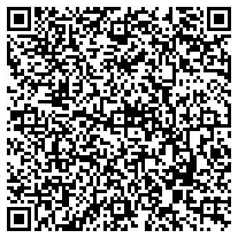 QR-код с контактной информацией организации РЕМСТРОЙКОМПЛЕКТ, ОАО