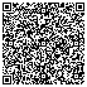 QR-код с контактной информацией организации ЗОЛОТОЙ ВАВИЛОН