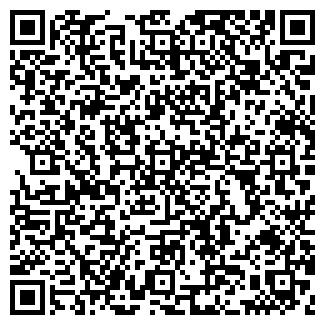 QR-код с контактной информацией организации ЛИКС, ООО