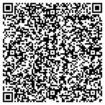 QR-код с контактной информацией организации «ДАЙМЭКС»