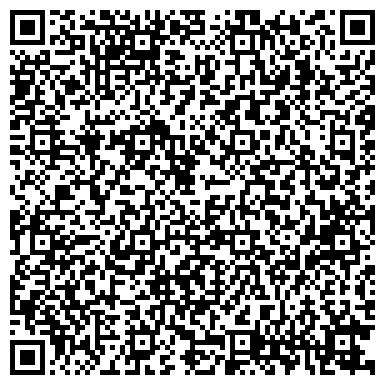 QR-код с контактной информацией организации КИЕВСКИЙ ЭКСПЕРИМЕНТАЛЬНЫЙ ЗАВОД ЖЕЛЕЗОБЕТОННЫХ ШПАЛ, ОАО