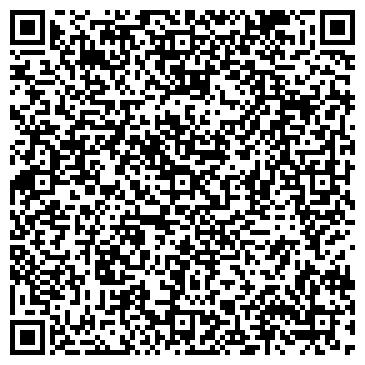 QR-код с контактной информацией организации ОАО КИЕВСКИЙ КОМБИНАТ СТРОЙИНДУСТРИИ