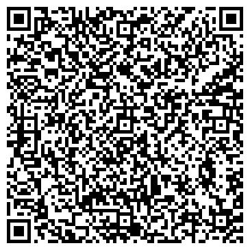 QR-код с контактной информацией организации ARMACELL, ПРЕДСТАВИТЕЛЬСТВО В УКРАИНЕ