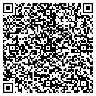 QR-код с контактной информацией организации ЛИКОН, ЧП