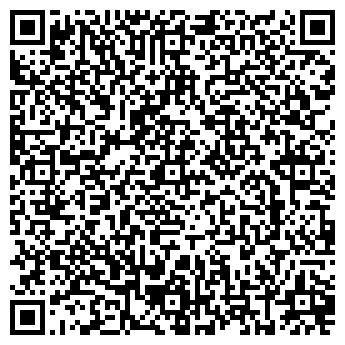 QR-код с контактной информацией организации SIKA УКРАИНА, ООО