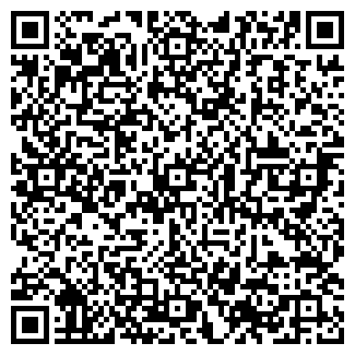 QR-код с контактной информацией организации ДИАНА-КИЕВ