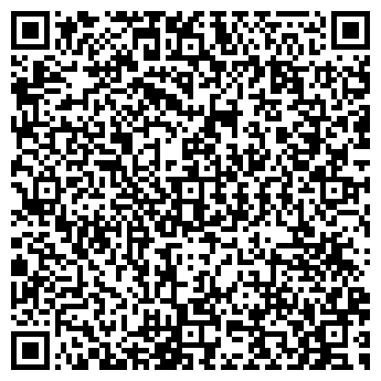 QR-код с контактной информацией организации ЗИНГА МЕТАЛ УКРАИНА