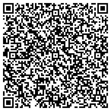QR-код с контактной информацией организации ХЕНКЕЛЬ БАУТЕХНИК УКРАИНА, КОМПАНИЯ, ООО